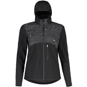 Maloja CarmenM. Nordic Jacket Women moonless